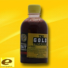 SBS GOLD TREASURE SPICY SPICY 900 ML