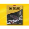 SBS Premium long life bojli 16mm/5kg-c2