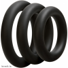 SCALA OptiMALE 3 C-Ring Set Thick
