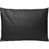 SCALA Waterproof Pillow Case