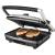 Scarlett Electric grill Scarlett SC-EG350M01