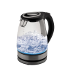 Scarlett Electric kettle Scarlett SC-EK27G21 ; 1;7 glass