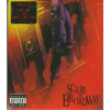 Scars on Broadway (CD)