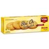 Schar gluténmentes Bisc'Or vajas keksz, 120 g