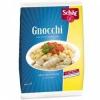Schar gluténmentes gnocchi 300 g