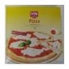 Schar gluténmentes pizzalap 300 g