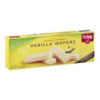 Schar gluténmentes Wafers vaníliás ostya, 125 g