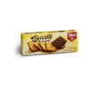 Schar Schar gluténmentes biscotti csokis keksz 150 g