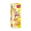 Schar Schar gluténmentes krémmel töltött keksz 125 g