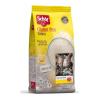 Schar Schar gluténmentes lisztkeverék farina tésztákhoz 1000 g