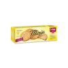 Schar Schar gluténmentes maria keksz 125 g