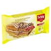 Schar Schar gluténmentes pausa piú tejkrémes piskótaszelet 1 db
