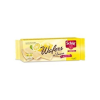 Schar Schar gluténmentes wafer citromos ostya 125 g