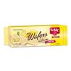 SCHAR Wafers citromos nápolyi 125 g