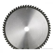 Scheppach fűrészlap univerzális + fém vágás, TCT pr. 216/3/1,8, 40 fog fűrészlap