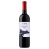 Schieber Szekszárd Bikavér száraz minőségi vörösbor 13% 0,75 l