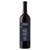 Schieber Szekszárd Merlot száraz minőségi vörösbor 13% 0,75 l