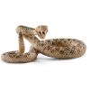 Schleich Csörgőkígyó Schleich