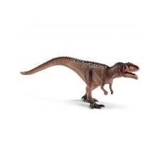 Schleich Giganotosaurus kölyök Schleich játékfigura