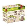 Schmusy Nature Multipack 12x(12x100g)