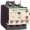 Schneider Electric - LRD056 - Tesys d - Hőkioldó relék