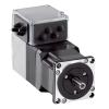 Schneider Electric Schneider ILA1F571TB2A0 Lexium ILA integrált hajtásos szervomotor, aszinkron motorral, 57 mm, CANopen DS301, 24…36 V
