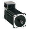 Schneider Electric Schneider ILS2T853TB1F0 Lexium ILS integrált hajtásos léptetőmotor, 3f léptetőmotorral, 85 mm, Modbus TCP, 24…48 V