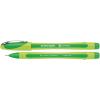 """SCHNEIDER Tűfilc, 0,8 mm, SCHNEIDER """"Xpress"""", zöld"""