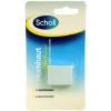 Scholl bőrgyalu pótpenge 10db