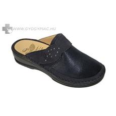 SCHOLL ISAURA női papucs kivehető talpbetéttel 37-39 skék e54290852f