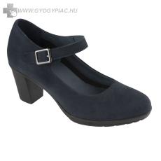 Scholl Másnapi átvétel! SCHOLL Isere női őszi cipő 35-38 Memory Cushion  talpbetéttel! d0139109c9