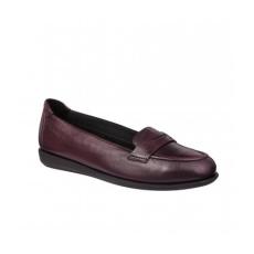 Scholl Phillis női cipő