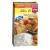 Schär Schar gluténmentes mix kenyérpor B