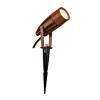 Schrack Technik LI227507 SYNA, Kültéri lámpa