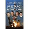 Schuminszky Nándor ŰRSZTÁROK ÉS ŰRSZTORIK