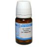 Schüssler só Nr. 1 Calcium fluoratum tabl. D  6 20g (80x)