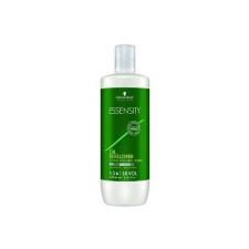 Schwarzkopf Essensity olaj színelőhívó emulzió 11,5%, 1 L hajfesték, színező