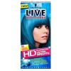 Schwarzkopf LIVE Color XXL 96 Turquoise Temptation 50 ml