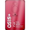 Schwarzkopf Professional Osis + Mess Up 100 ml