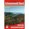 Schwarzwald - Nord und Mitte - RO 4031