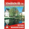Schwäbische Alb Ost - RO 4117