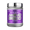 Scitec Nutrition Amino 5600 1000 tabletta