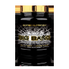 Scitec Nutrition Big Bang 3.0 825 gramm