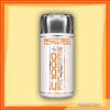 Scitec Nutrition C1000 + Bioflavonoids - 100 kapszula