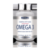 SCITEC NUTRITION ESSENTIALS SE Omega 3     100 kapsz. Scitec Nutrition Essentials