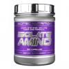 Scitec Nutrition Isolate Amino