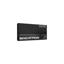 Scitec Nutrition MACATRON táplálékkiegészítő