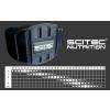 Scitec Nutrition Öv Scitec - Fitness fekete XL Scitec Nutrition
