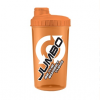 Scitec Nutrition shaker NEON orange