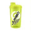 Scitec Nutrition shaker NEON yellow